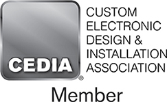 CEDIA | Home Technology Professional Association